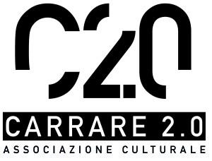 Logo Carrare 2.0